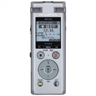 ICレコーダー Voice-Trek (シルバー)