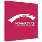 PowerChute Network Shutdown 仮想化ライセンス、アップグレード付き、5ノード