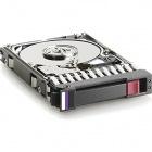 MSA 300GB 12G SAS 10krpm 2.5型 DP Enterprise ハードディスクドライブ