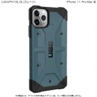 UAG iPhone 11 Pro Max PATHFINDER Case(スレート)