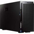 Lenovo System x3500 M5 モデル C2J