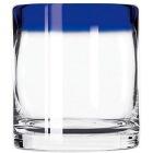 アルバ ロック(6ヶ入)No.92302 ブルー