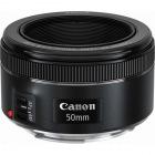単焦点レンズ EF 50/1.8 STM フルサイズ対応