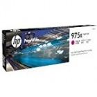 HP 975X インクカートリッジ マゼンタ