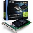 GEFORCE GT 730 1GB QD グラフィックスボード VD5670