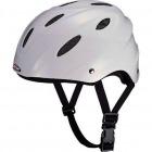 CLIFF ホワイト ヘルメット 56〜59cm
