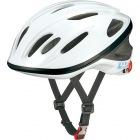 SN-10 スクールヘルメット (ホワイト)