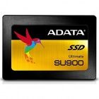 256GB Ultimate SU900 ソリッドステートドライブ