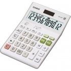 スタンダード電卓 デスクタイプ 12桁
