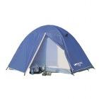 ツーリング用 テント UV 2人用 リベロ