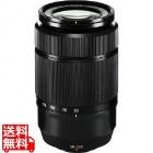 XC-50-230MMF4.5-6.7OIS2 レンズ