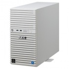 Express5800/T110j(2nd-Gen) Xeon/8GB/SATA 2TB*2/RAID1/W2019