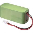 ニカド充電池(防滴型ワイヤレスアンプ適合品)