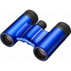 ACULON T01 8X21 ブルー