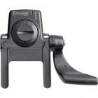 160-3970 ISC-12 CC-RD500B用スピードセンサー(スピード/ケイデンス) (ブラック)