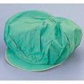 つくつく帽子 キャスケット EL-700 グリーン (20枚入)