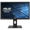 5年保証法人向け液晶ディスプレイ23.8型ワイド(16:9)BE249QLB(IPS/非光沢/1920x1080/DisplayPort・DVI-D・D-Sub/垂直角度調節/内蔵スピーカー)