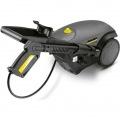 業務用冷水高圧洗浄機 HD605 60Hz(西日本)専用