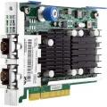 FlexFabric 10Gb 2ポート 533FLR-T ネットワークアダプター