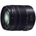 マイクロフォーサーズ用 交換レンズ LUMIX G VARIO 14-140mm F3.5-5.6 ASPH. POWER O.I.S. ブラック