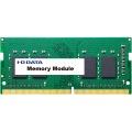 PC4-2666(DDR4-2666)対応ノートPC用メモリー 8GB