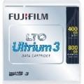 LTO FB UL-3 400G J LTO Ultrium3データカートリッジ