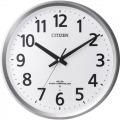 電波掛時計 パルウエーブM475