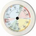 高精度 UD温・湿度計 EX-2861