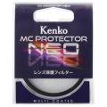 86mm MCプロテクター NEO