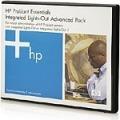HP iLO Advanced 1サーバー ライセンス (3年 24x7 テクニカルサポート&アップデート権付)