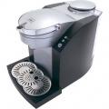 コーヒーポッドマシン MKM-112 1杯用 写真1