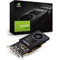 NVIDIA Quadro P2000 グラフィックスボード VD6269 PCIExp 5GB