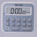 デジタルタイマー TD-375-WH ホワイト