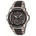 腕時計 G-SHOCK ジーショック MT-G 電波ソーラー  メンズ