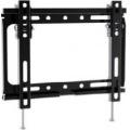〜37型 液晶&プラズマテレビ用 角度調整型 壁掛け金具