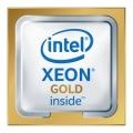 Xeon 5220 2.20GHz 24.75MB FC-LGA3647 Cascade Lake