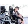 ダメ着4G LITE Lサイズ ブラック 写真12