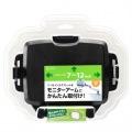 iPad・タブレット用VESA取付けホルダー 写真12