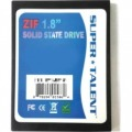 DuraDrive ZT4 SSD 32GB ZIF