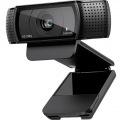 HD Pro Webcam c920r