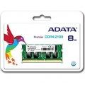AD4S2133W8G15-S DDR4 SO-DIMM 8GB 2133 (15)