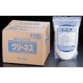 ライオン クリーネス(酸素系漂白剤) (2kg×6袋入)