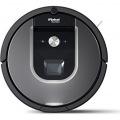 ロボット掃除機 Roomba ルンバ960
