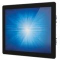 17.0型LCD組込みタッチパネルモニター 超音波表面弾性波方式