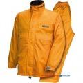 レインレスキュー #7600 オレンジ サイズM
