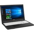 LIFEBOOK A579/BX (Core i5-8265U/8GB/SSD256GB/Smulti/Win10 Pro 64bit/WLAN)