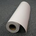 半光沢フォト用紙 914mm×30.5m