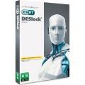DESlock Plus Pro