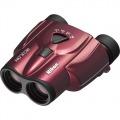双眼鏡 ACULON T11 8-24x25 Red ACT11RD