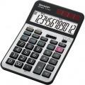 実務電卓 ナイスサイズタイプ EL-N942X